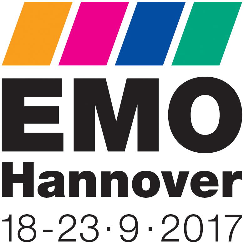 EMO2017_LOGO1_4c