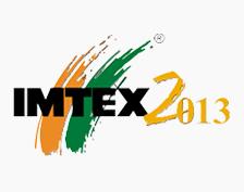 IMTEX 2013