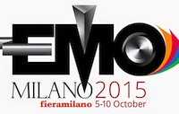 EMO-2015
